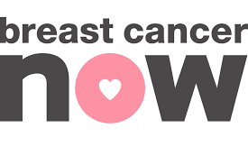 Breast Cancer Now/Pink Ribbon Lottery