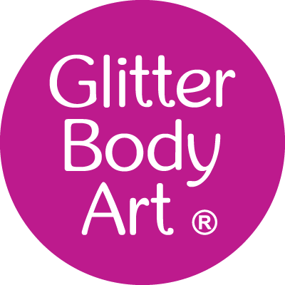 Glitter Body Art Ltd