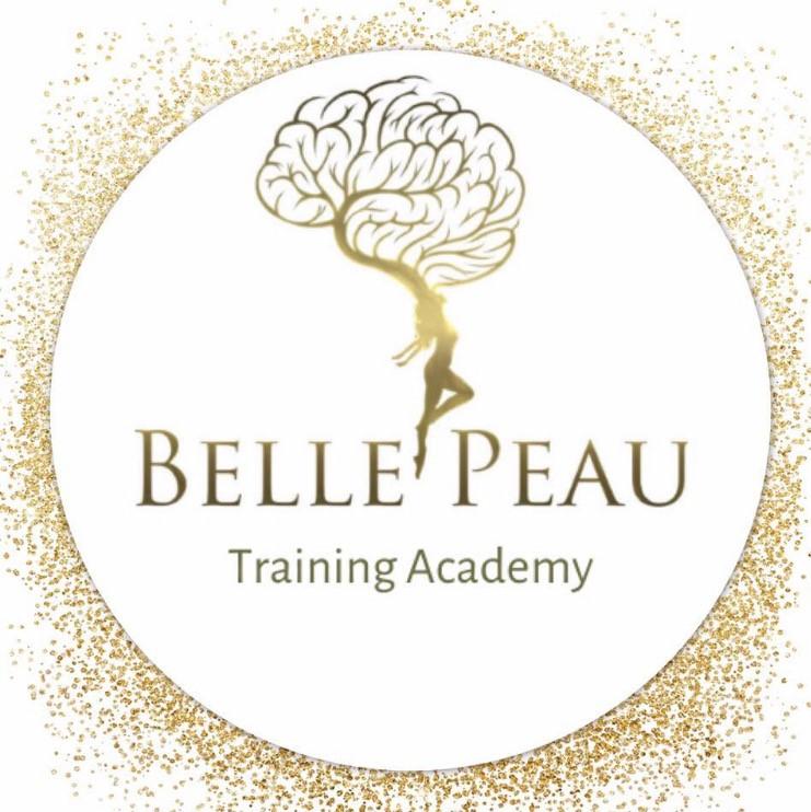 Belle Peau Training Academy