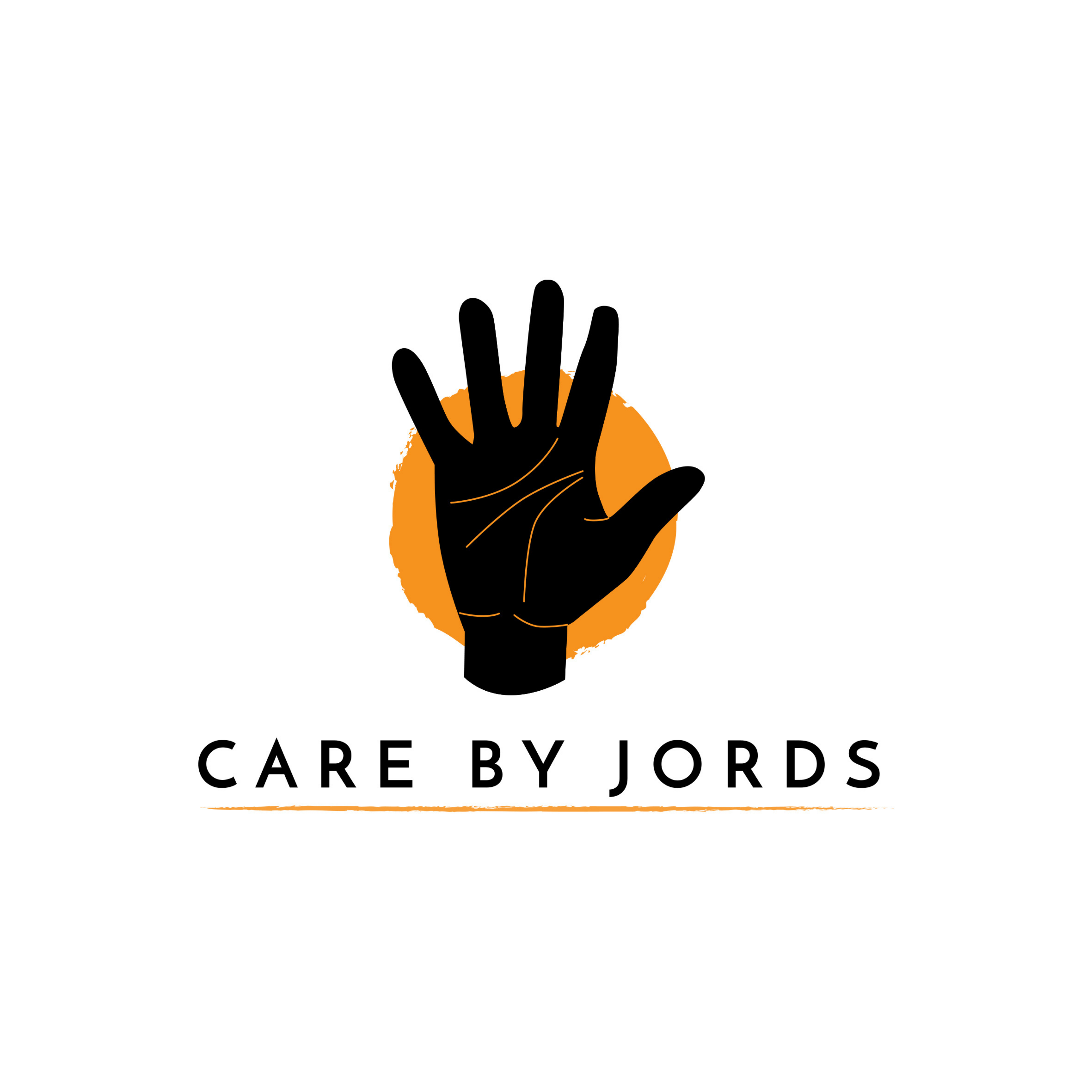 Care By Jords