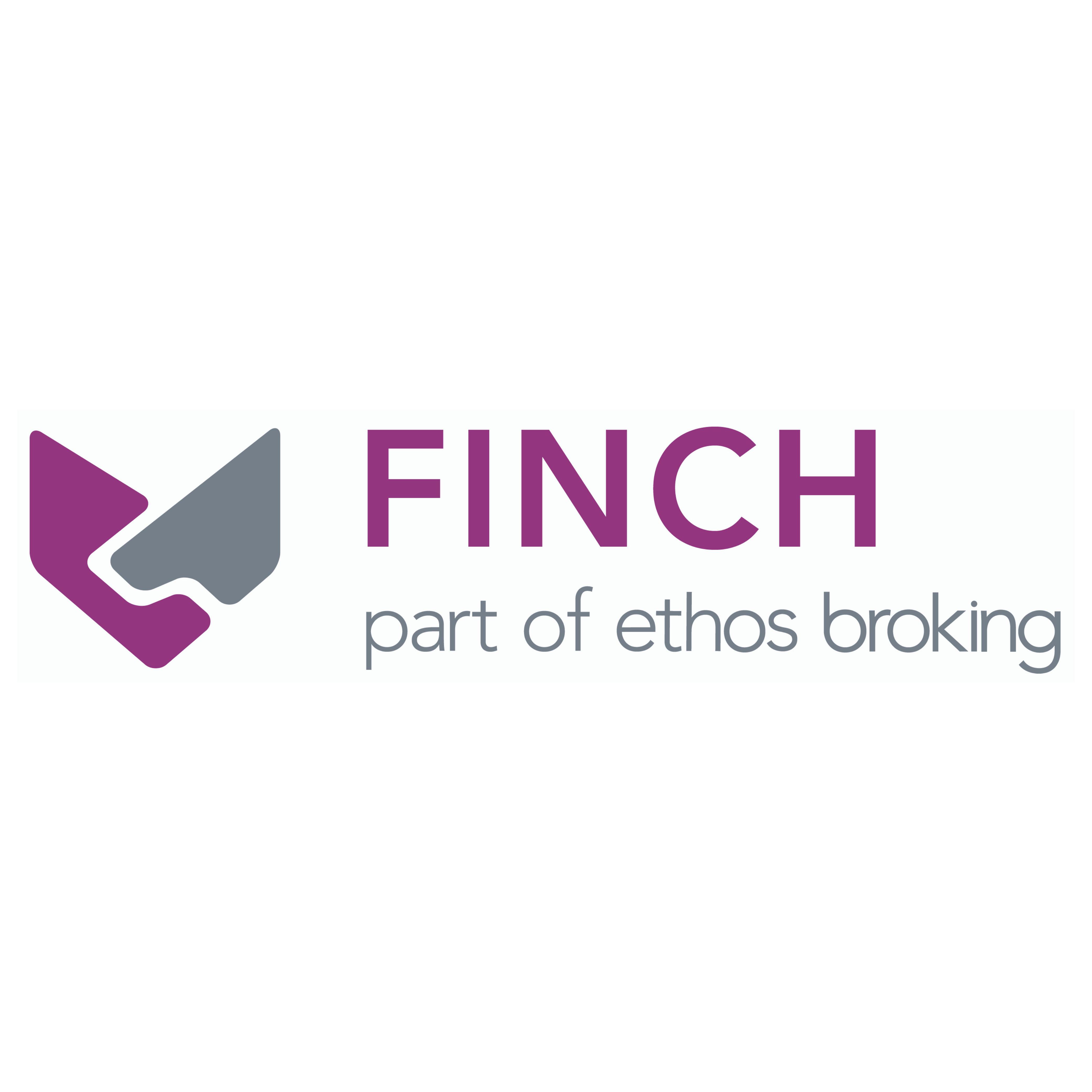 Finch Commercial Insurance Brokers Ltd